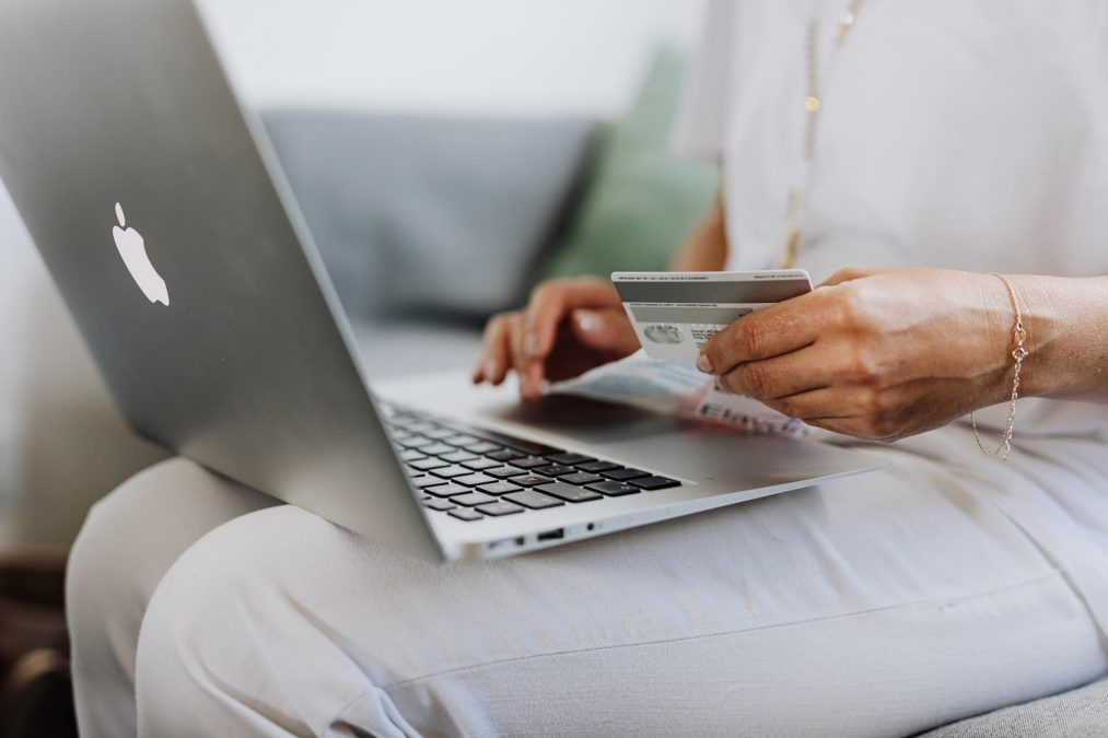 Important things to consider with e-commerce in 2021
