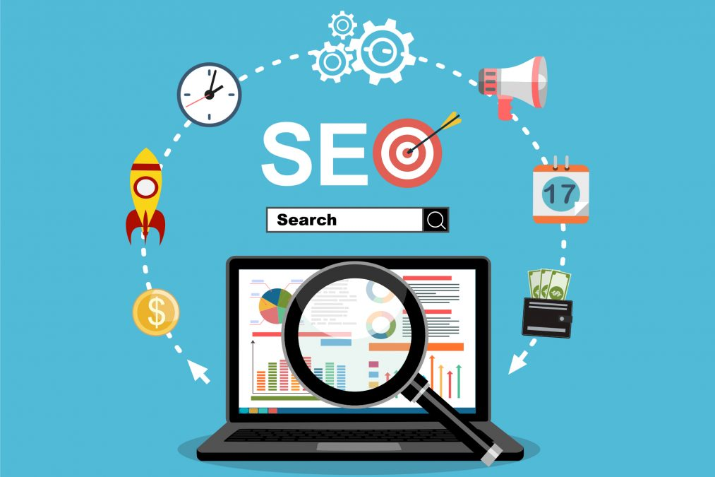 Why Keyword Research is Essential for SEO