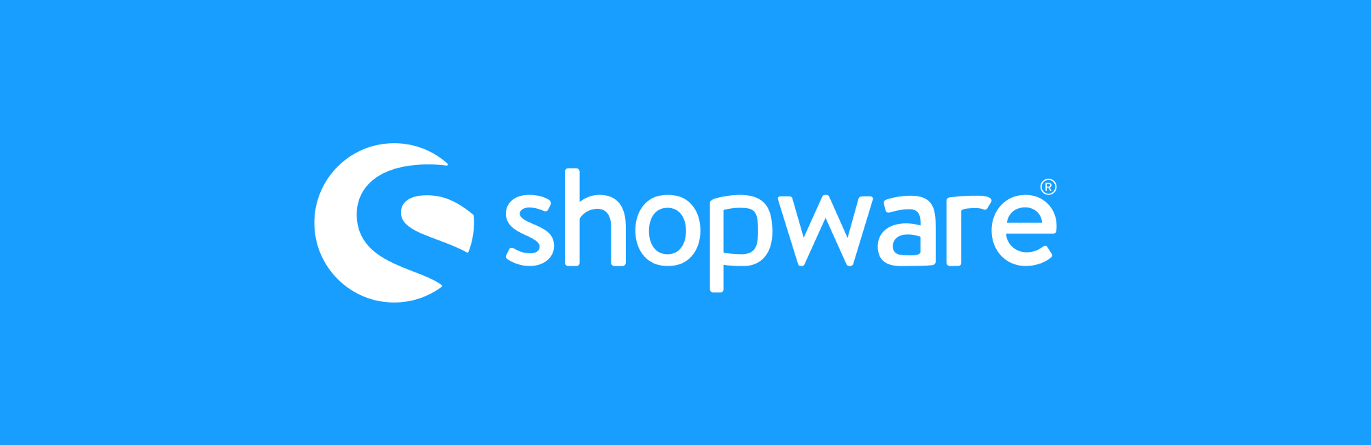 Why Shopware is a Superior E-commerce System