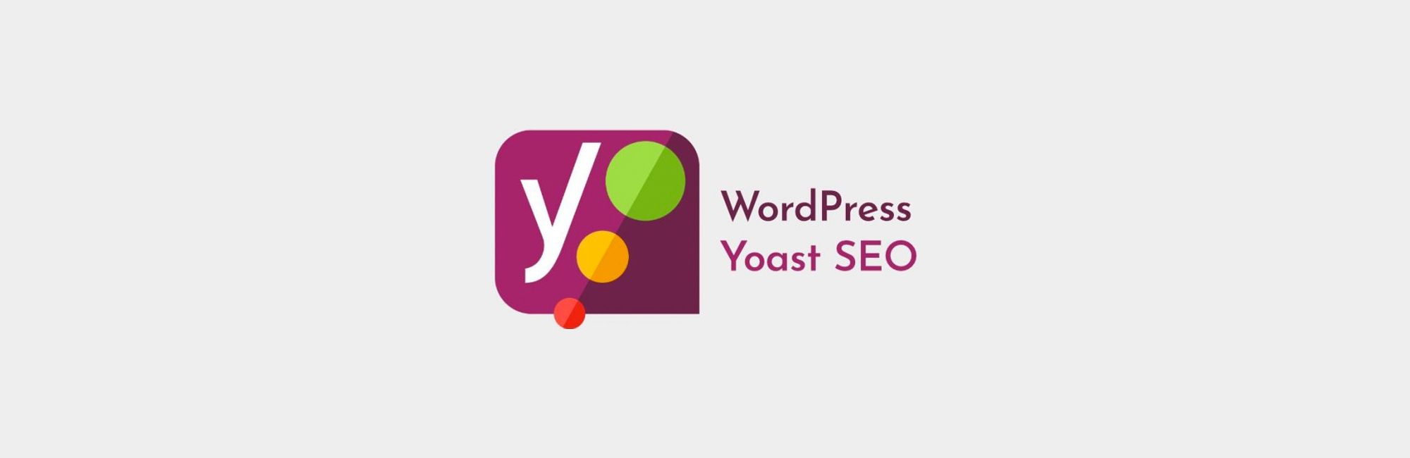 Why Yoast is the Best for SEO