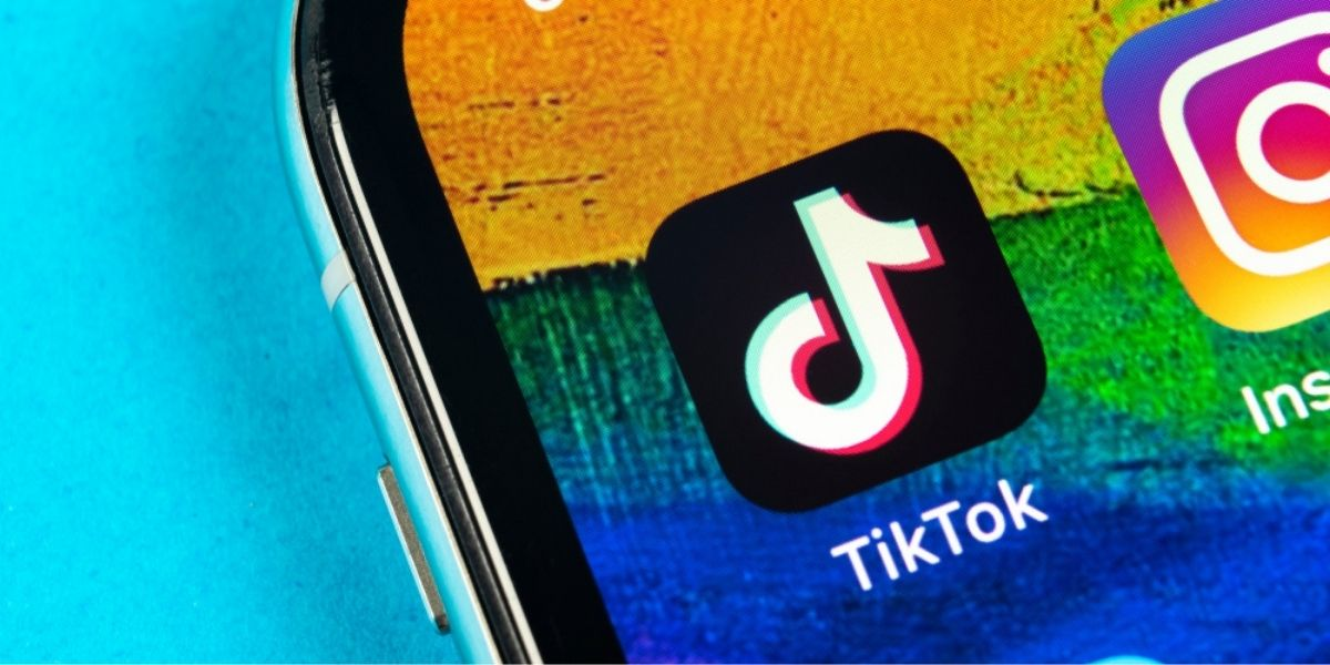 Advertising Opportunities On Tiktok