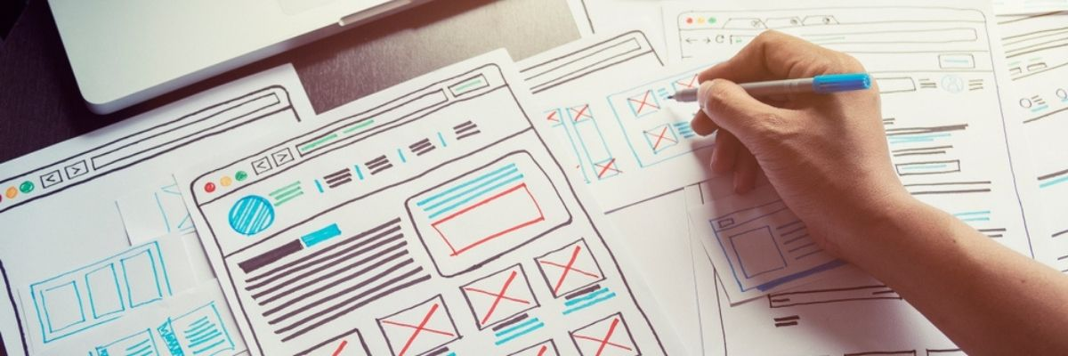 Why UX In Website Design Matters