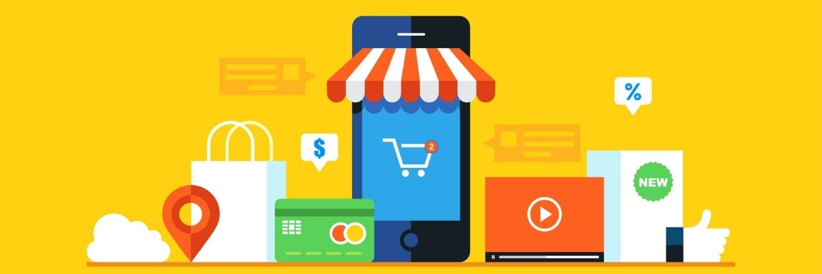 How to increase conversions for e-commerce websites