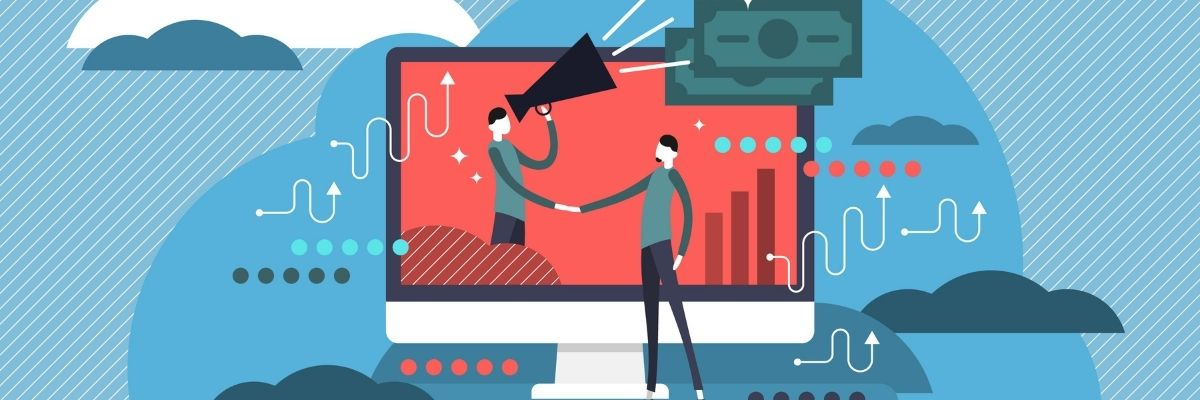 The Benefits Of Using Affiliate Marketing