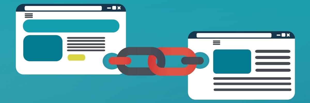 Making a Name for Yourself with Link Building