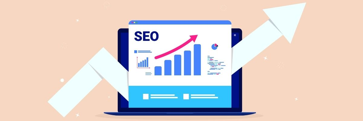 Why Optimising Images is Integral to SEO