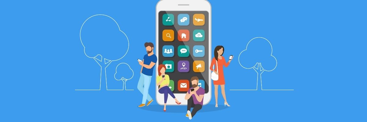 Why You Should Design with Responsive Mobile in Mind