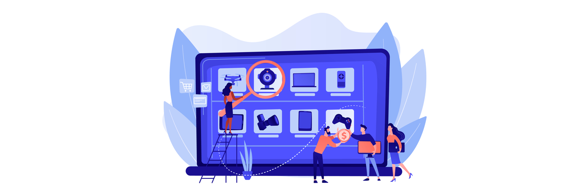 Why WooCommerce is most famous for web development