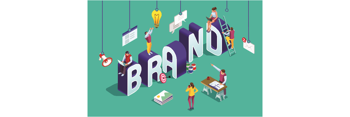 How Strong Brand Identity Can Catapult Your Business Into Post-Pandemic Success