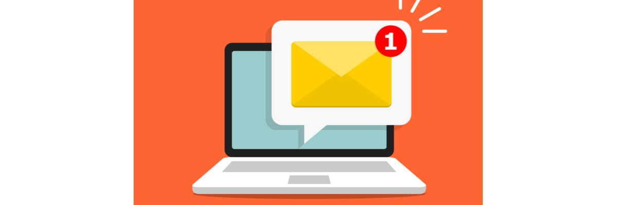 What are the latest techniques in email marketing?