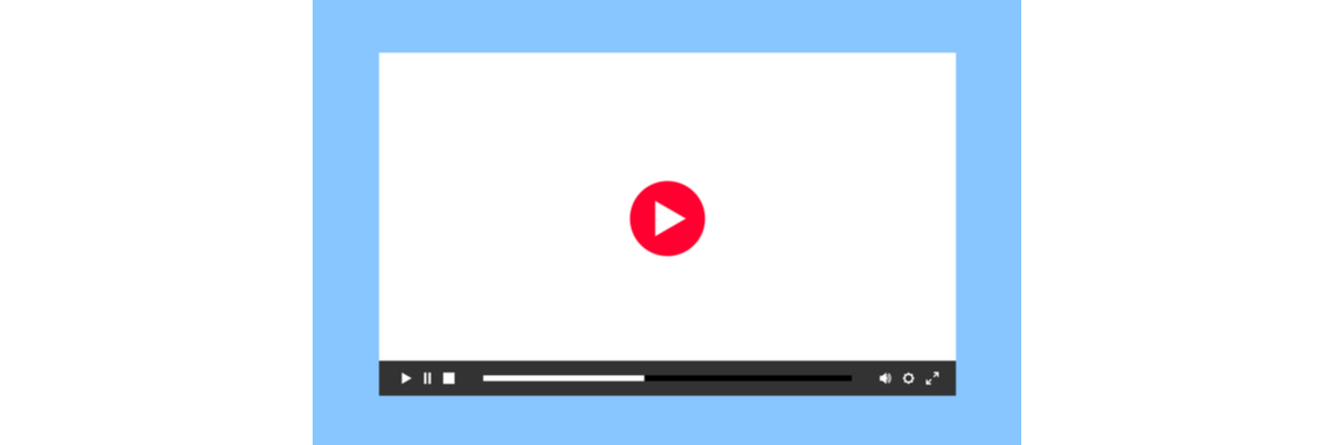 The value of using Video on your website