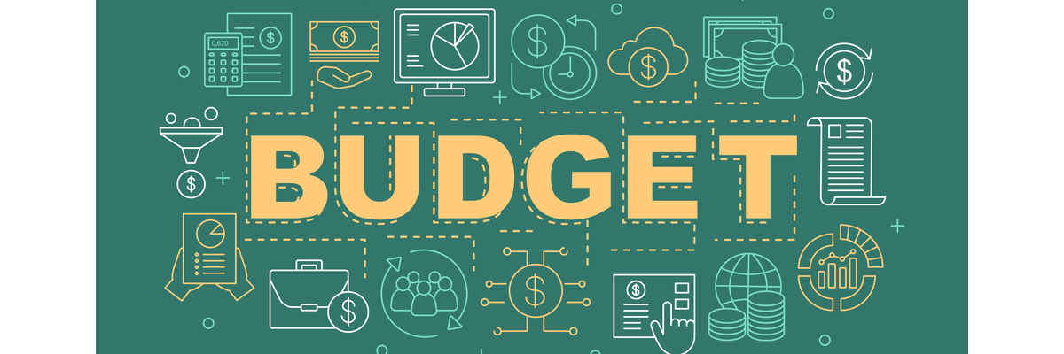 How you can make the most of a small marketing budget