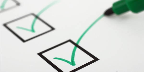 Optimize Your Images - Checklist Imager SEO