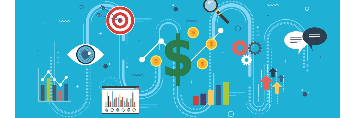 How To Stretch Your Marketing Budget To The Limit Next Year