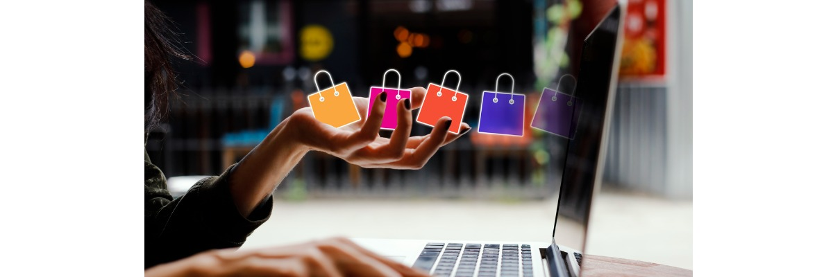 5 Tips to Improve Websites E-Commerce Checkout
