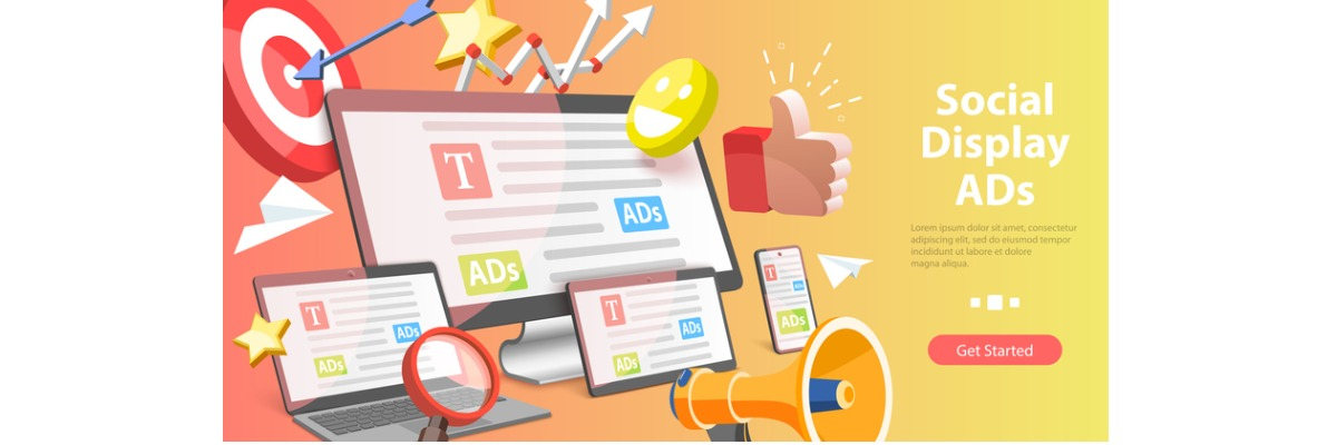 Why Google AdWords is important
