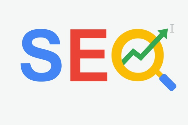 The UX factors that directly affect SEO