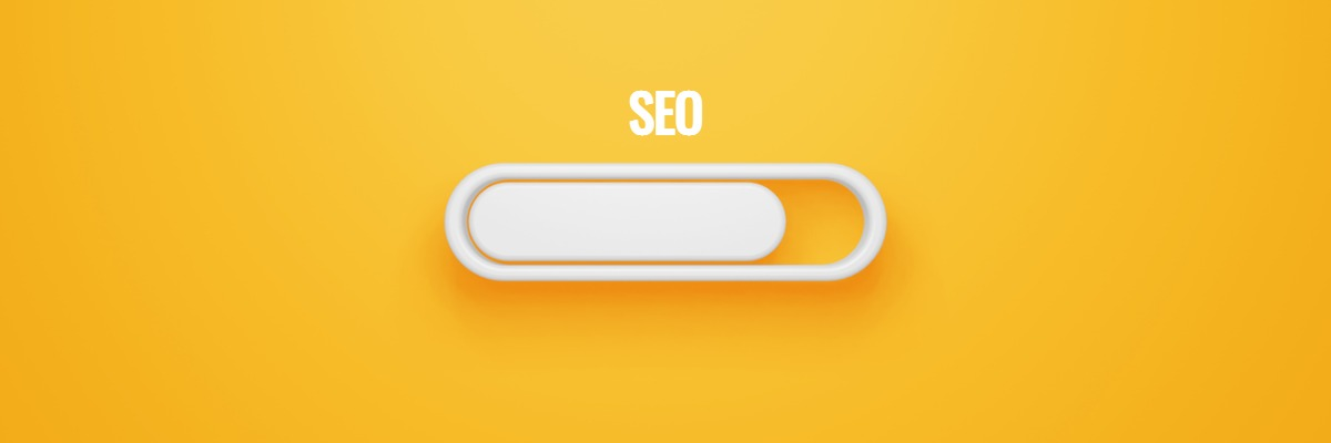 Does Website Speed Matter For SEO?
