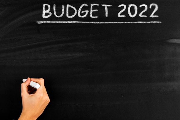 What should I spend my marketing budget on?
