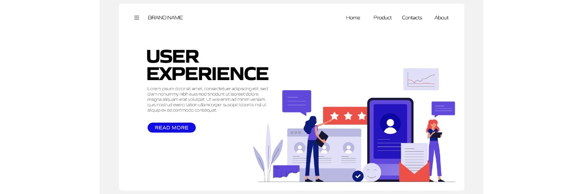 The Effects Of User Experience (UX) On Your SEO