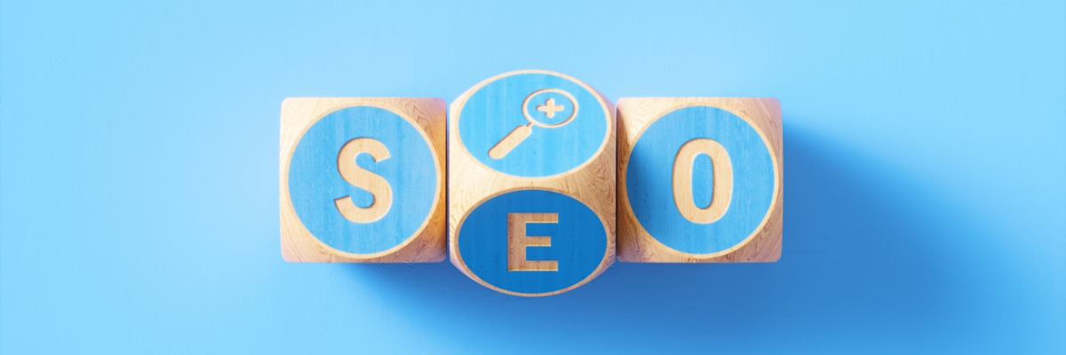 SEO Imagery – How to Optimize Your Images for SEO?