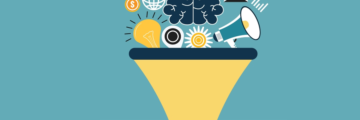 Funnel analysis: Here's what you need to know